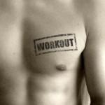 workout-352991-m